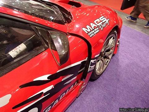 ATR_Ferrari_430_scuderia_GT3_08