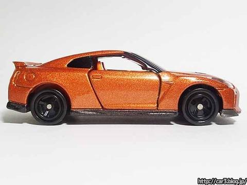 トミカ・日産GT-R(R35)_08