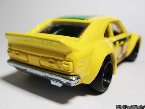 Hotwheels_MAZDA_RX-3_RACEDAY_11