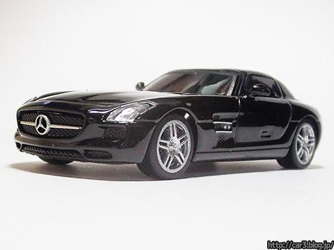 Mercedes-Benz_SLS_AMG_03