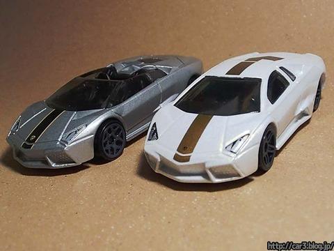 Hotwheels_Lamborghini_REVENTON_13