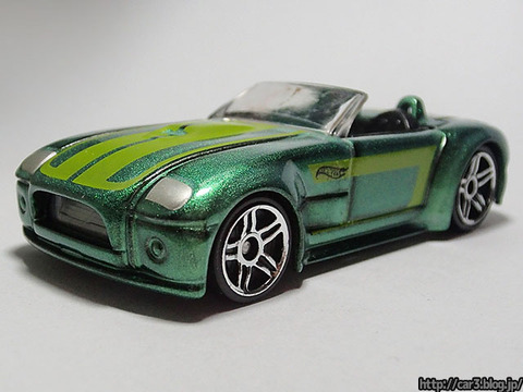 Hotwheels_FORD_SHELBY_COBRA_CONCEPT_01