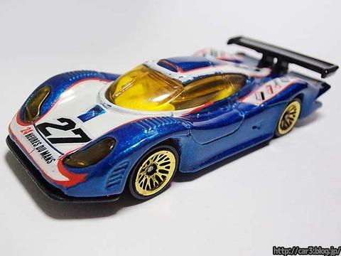 Hotwheels_Porsche_GT1_01