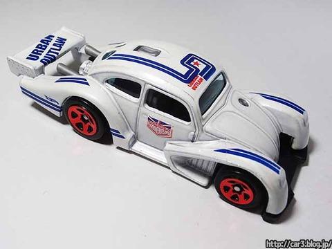 Hotwheels_Volkswagen_Käfer_Racer _06
