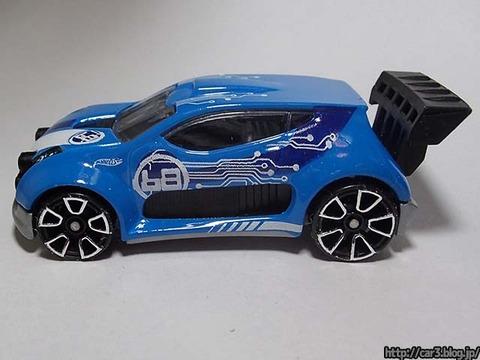 Hotwheels_FAST_4WD_09