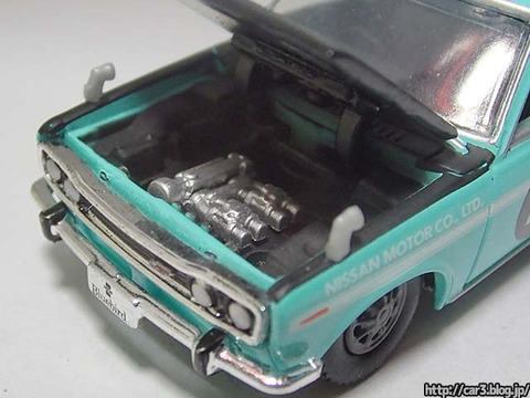 M2_Auto-Japan_1969Nissan_Bluebird_1600SSS_Sedan_14