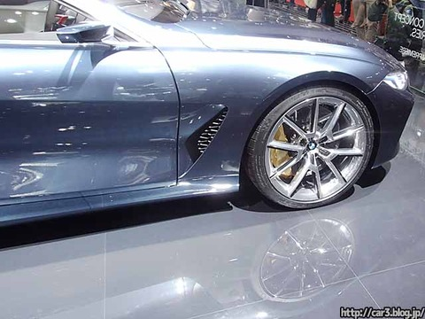BMW_Concept_8sereis_08