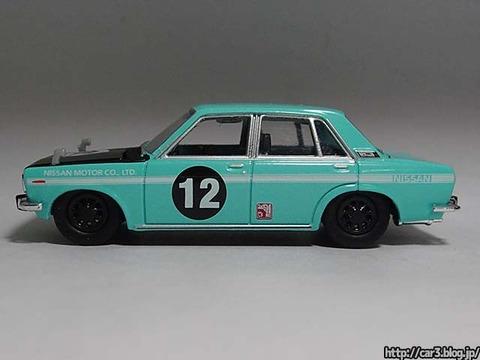 M2_Auto-Japan_1969Nissan_Bluebird_1600SSS_Sedan_09