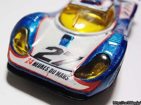Hotwheels_Porsche_GT1_09