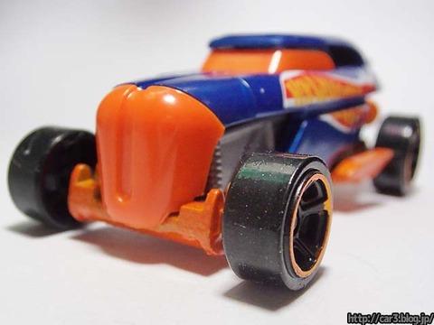 Hotwheels_RIP_ROD_09