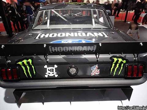 1965Ford_Mustang_Hoonicorn_RTR_Version2_06