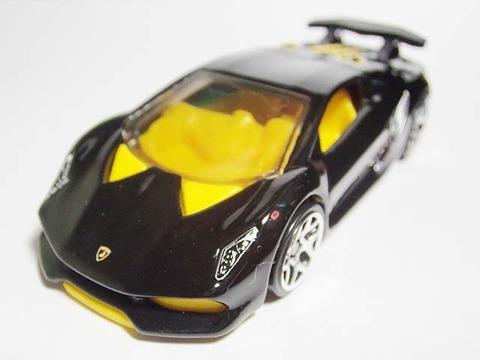 Hotwheels_Lamborghini_SESTO_ELEMENT_10