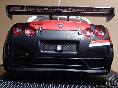NISSAN_GT-R_GT1_2010_SWISS_Racing_Team_No4_08