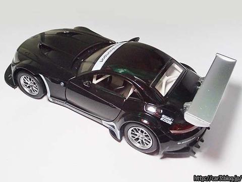BMW_Z4_GT3_07