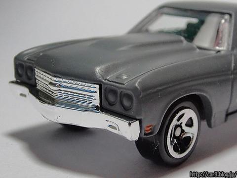 Hotwheels_1970_chevelle_SS_09