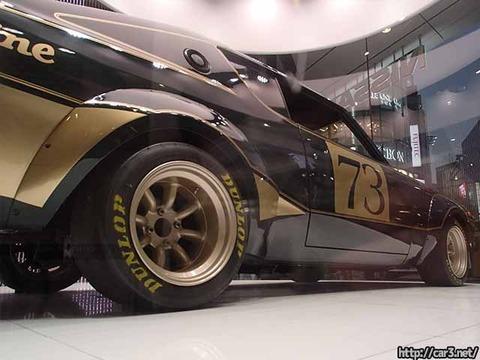 日産SKYLINE2000GT-R_RACING_CONCEPT_06