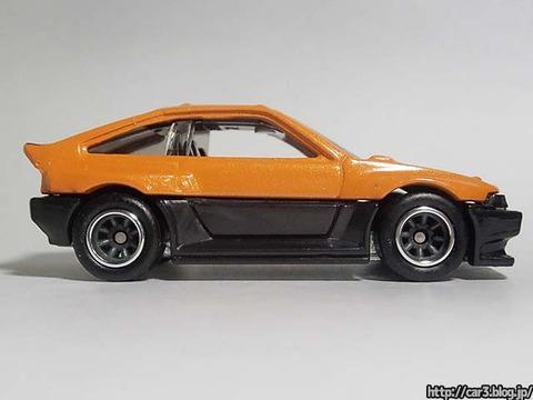 ホットウィール・'85ホンダCR-X_08