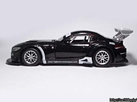 BMW_Z4_GT3_09