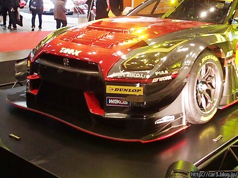 GAINER_TANAX_GT-R_GT300_06