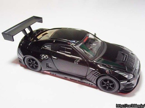 kyosho_NISSAN_GT-R_NISMO_GT3_09
