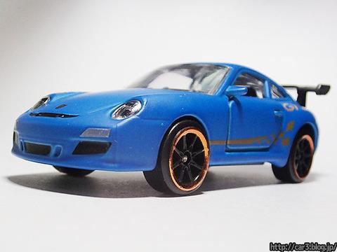 majorette_Porsche911GT3RS_03