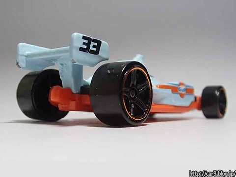 Hotwheels_INDY500_OVAL_ガルフカラー_05