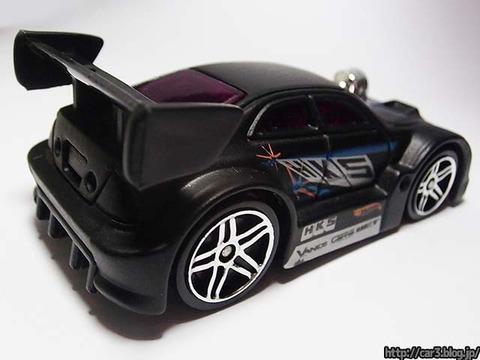 HotWheels_HKS_Racing_Altezza_09