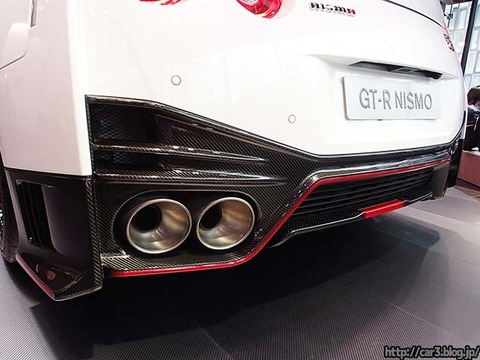 NISSAN_GT-R_NISMO_詳しく18