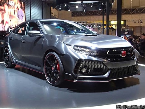 HONDA_CIVIC_TypeR_2017_12