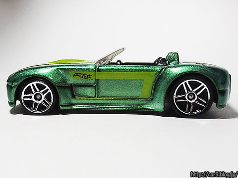 Hotwheels_FORD_SHELBY_COBRA_CONCEPT_06