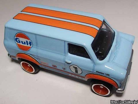 Hotwheels_Ford_TRANSIT_SUPER_VAN_Cargocarriers_06
