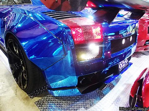 BOOMCRAFT_029_MOTORING_YOSSY_BLUE-RIZE_WORKS_05