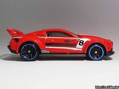 Hotwheels_CUSTOM_2015_FORD_MUSTANG_08