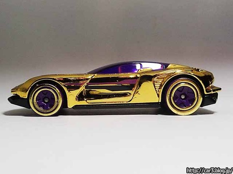 Hotwheels_GAZELLA_GT_Gold_009