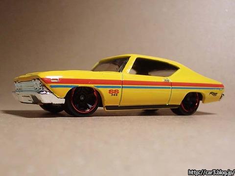 Hotwheels_1969_CHEVELLE_SS_396_12