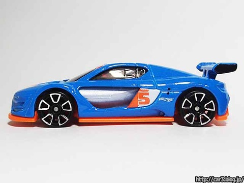 Hotwheels_RENAULT_SPORTS_RS_01_09