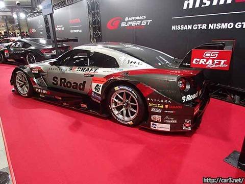 日産GT-R_NISMO_GT500_15