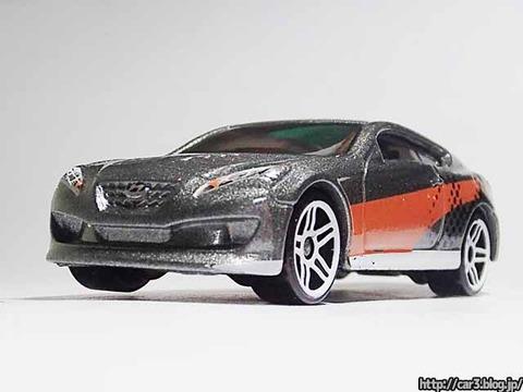 Hotwheels_Hyundai_Genesis_04