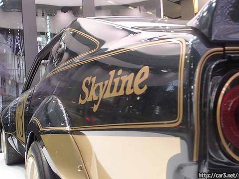 日産SKYLINE2000GT-R_RACING_CONCEPT_05