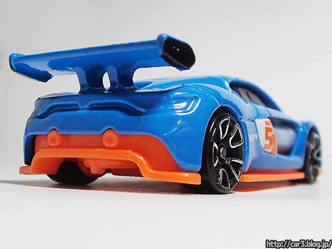 Hotwheels_RENAULT_SPORTS_RS_01_05