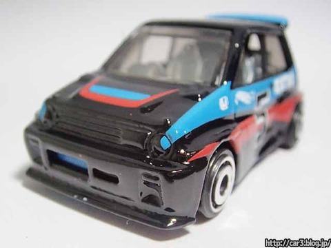 1985_HONDA_CITY_TURBO2_08