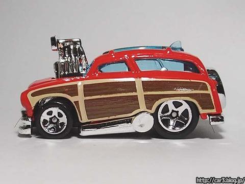 Hotwheels_Surf_'N_Turf_09