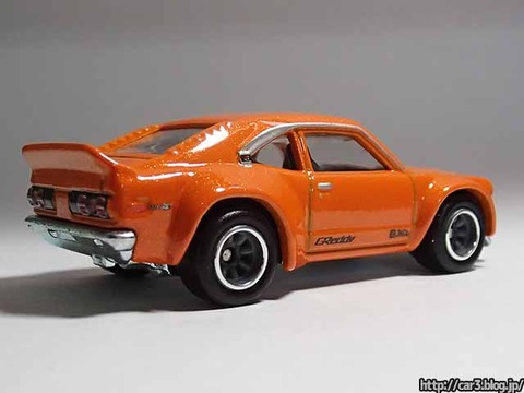 Hotwheels_MAZDA_RX-3_JAPAN_HISTORICS2_03
