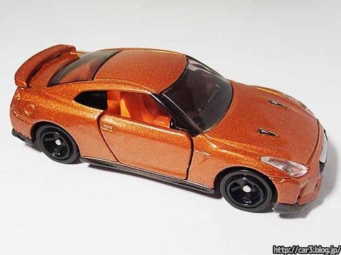 トミカ・日産GT-R(R35)_06