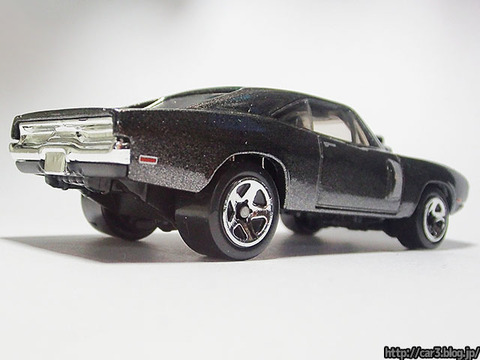 Hotwheels_1970_DODGE_CHARGER_R/T_04