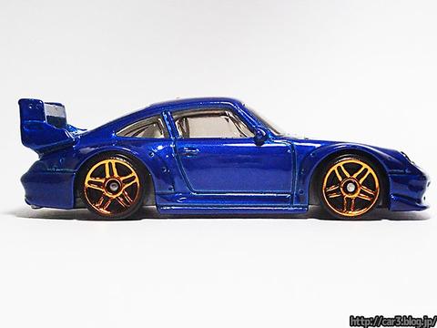 hotwheels_Porsche993_GT2_05