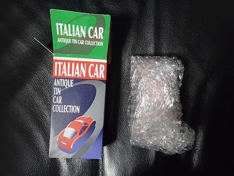 イタリアンカー・アンティークティンカー・チシタリア_202_SC_13