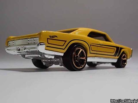 Hotwheels_1967_PONTIAC_GTO_05