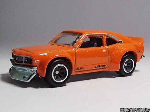 Hotwheels_MAZDA_RX-3_JAPAN_HISTORICS2_01