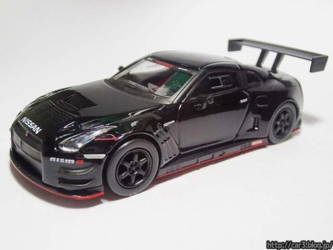 kyosho_NISSAN_GT-R_NISMO_GT3_05
